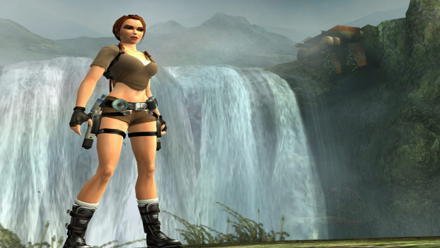 tomb raider legend full version pc game free download