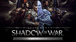 Middle-earth™: Shadow of War™ - Silver Edition