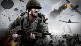 Men of War: Assault Squad 5 DLCs
