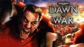 Warhammer 40,000 : Dawn of War