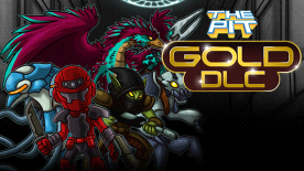 Sword of the Stars - The Pit - Gold Edition DLC