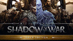 Middle-earth™: Shadow of War™ - Gold Edition