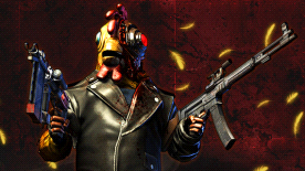 Killing Floor: The Chickenator Pack