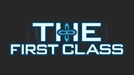 The First Class VR