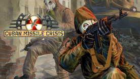 Cuban Missile Crisis and Ice Crusade Pack