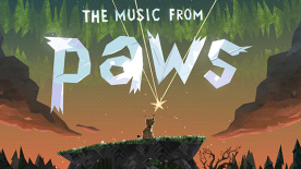 The Paws Soundtrack