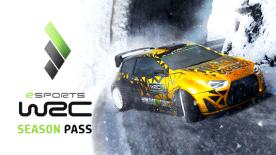 WRC 5 - Season Pass