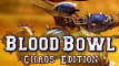 Blood Bowl® Chaos Edition™