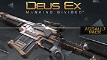 Deus Ex: Mankind Divided - Assault Pack