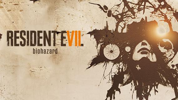 Buy Resident Evil 7
