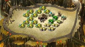 My Lands: Nomad - Artifact DLC Pack