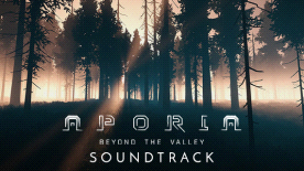 Aporia: Beyond The Valley Soundtrack