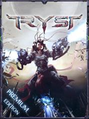 Tryst: Premium Edition