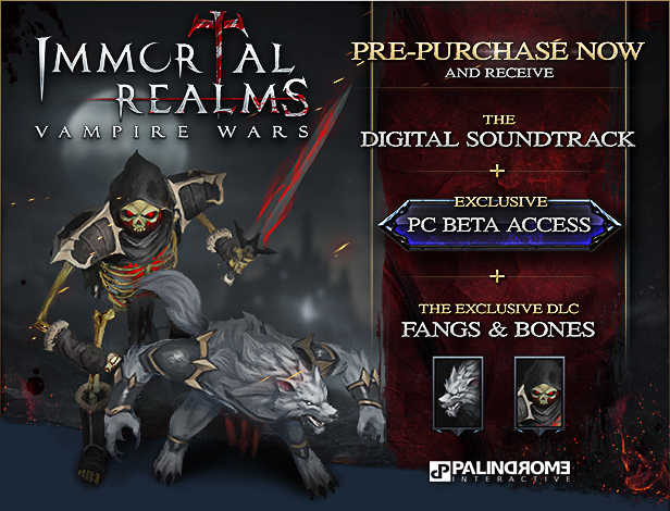 ImmortalRealms-PrepurchaseBonus-SteamStorePage-EN.jpg