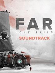 FAR: Lone Sails - Soundtrack