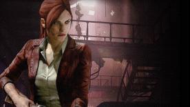 Resident Evil Revelations 2: Episode 1