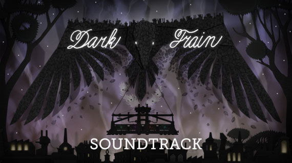 Dark Train: Soundtrack