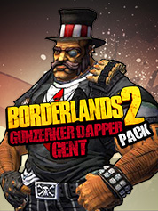 Greenman gaming borderlands 2 coupon - Brunos livermore coupons