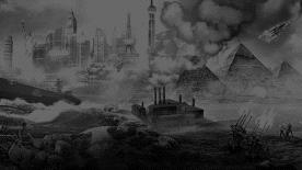 Sid Meier's Civilization® V: Cradle of Civilization - Mediterranean