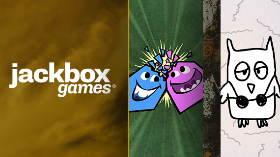 Jackbox