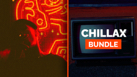 Chillax Bundle