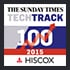 The Sunday Times TechTrack