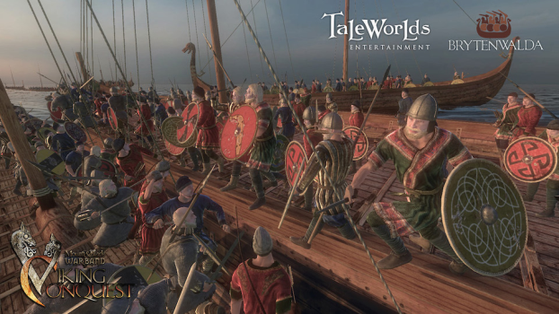 download mount and blade warband full game tpb