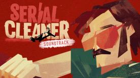 Serial Cleaner Soundtrack