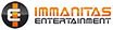 Immanitas Entertainment GmbH Limited