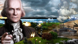 Sid Meier's Civilization® V: Game of the Year Edition