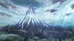 FINAL FANTASY® XIV: Heavensward™ - Collector's Edition
