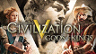 Sid Meier's Civilization® V: Gods & Kings (MAC)