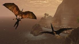 Primal Carnage: Extinction 4-Pack
