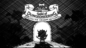 Guild of Dungeoneering Deluxe - Ice Cream Edition