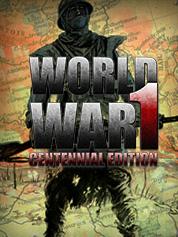 World War One: Centennial Edition