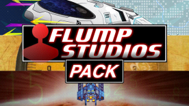 Flump Studios Pack