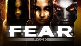 F.E.A.R Pack
