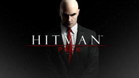 Hitman Pack
