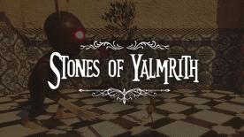 Stones of Yalmrith