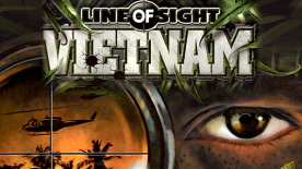 Line of Sight: Vietnam