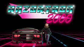 Razortron 2000