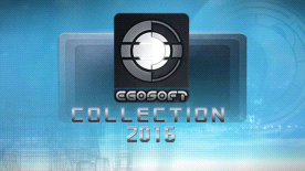 Egosoft Collection 2016