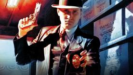 LA Noire: The Complete Edition