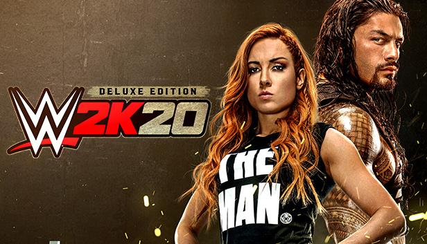 2KSMKT_WWE2K20_DE_STEAM_MAIN_CAPSULE_616x353.jpg