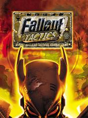Fallout® Tactics: Brotherhood of Steel