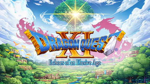 BUY DRAGON QUEST VII ON ESHOP USA