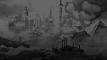 Sid Meier's Civilization® V: Cradle of Civilization Bundle