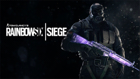 Tom Clancy's Rainbow Six Siege - Amethyst DLC