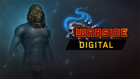 Warside: Digital Edition