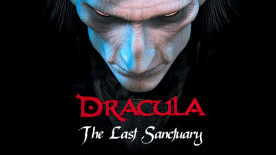 Dracula 2: The Last Sanctuary (Remake)